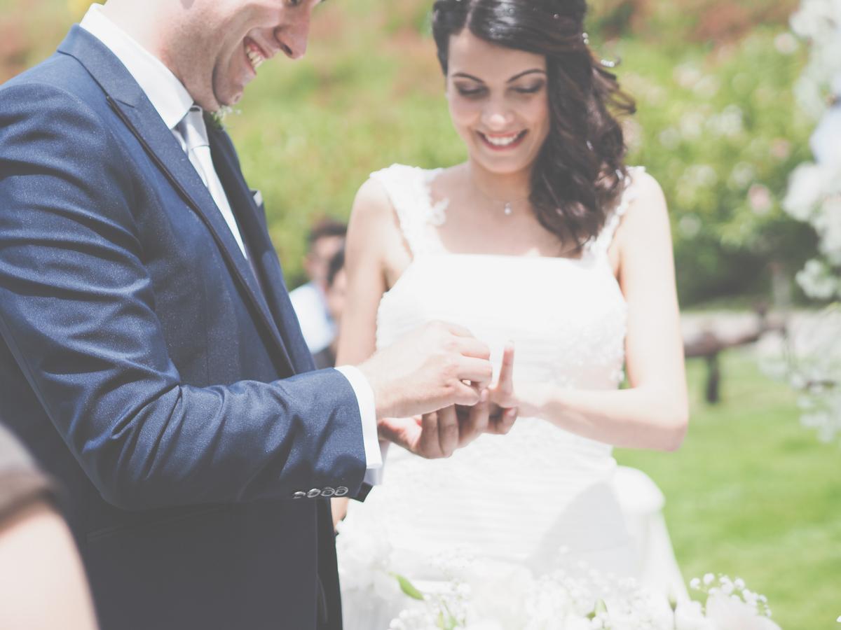 Scottish Wedding Photographer-16.jpg