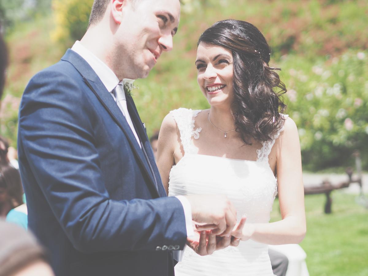 Scottish Wedding Photographer-17.jpg