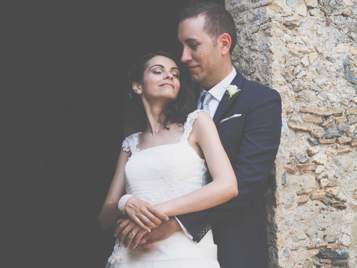 Scottish Wedding Photographer-20.jpg