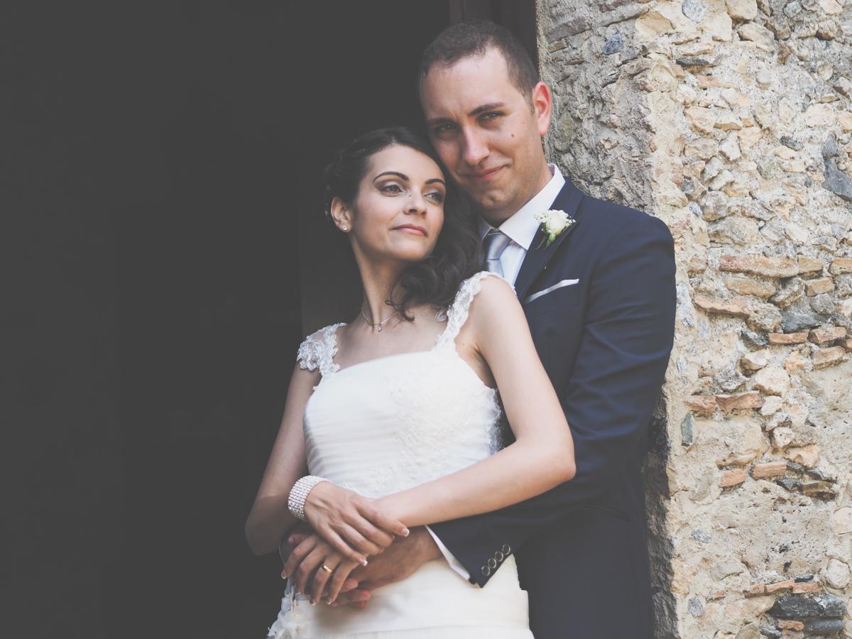 Scottish Wedding Photographer-21.jpg