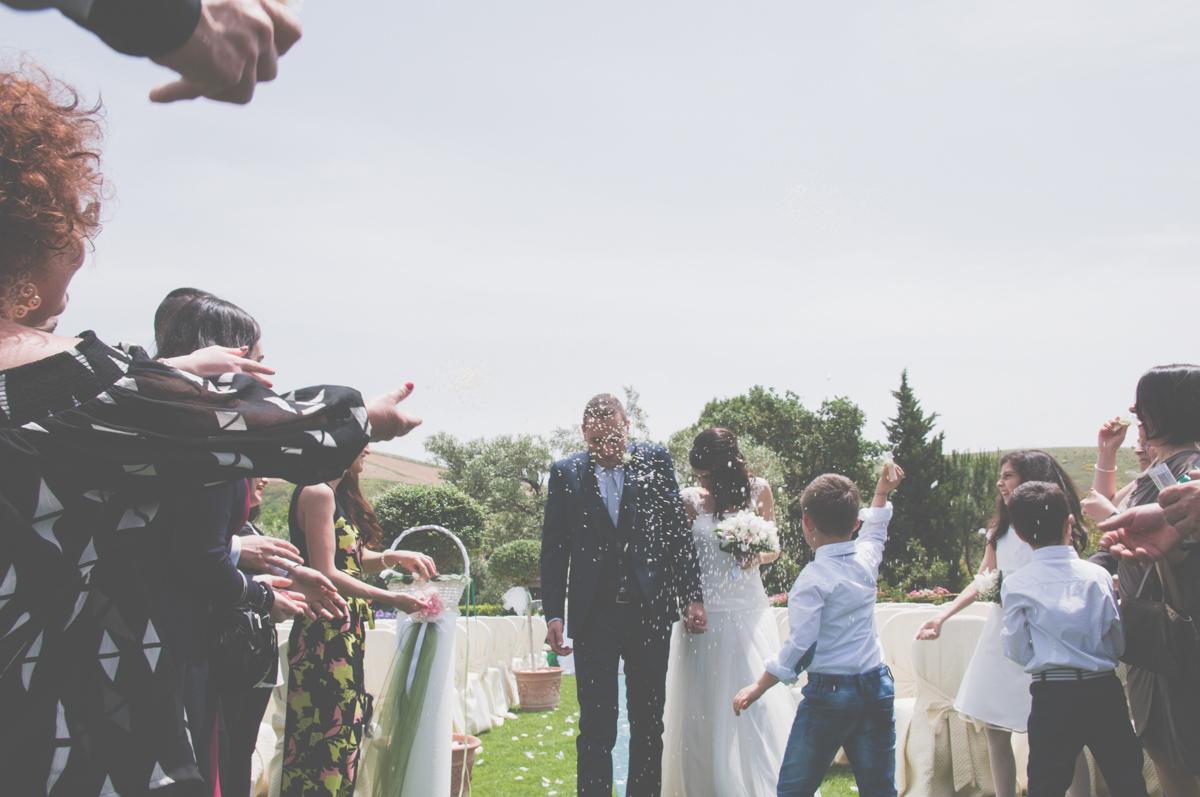 Scottish Wedding Photographer-22.jpg