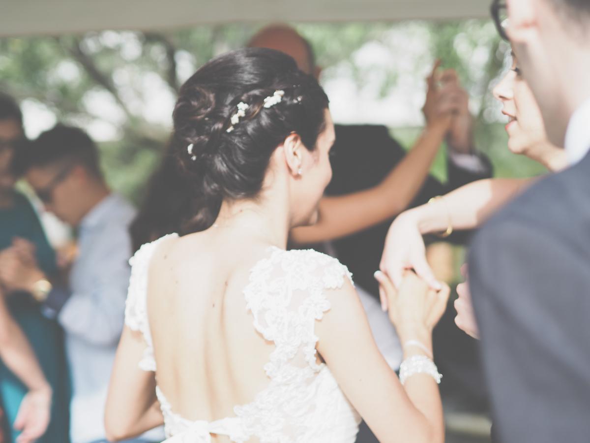 Scottish Wedding Photographer-25.jpg