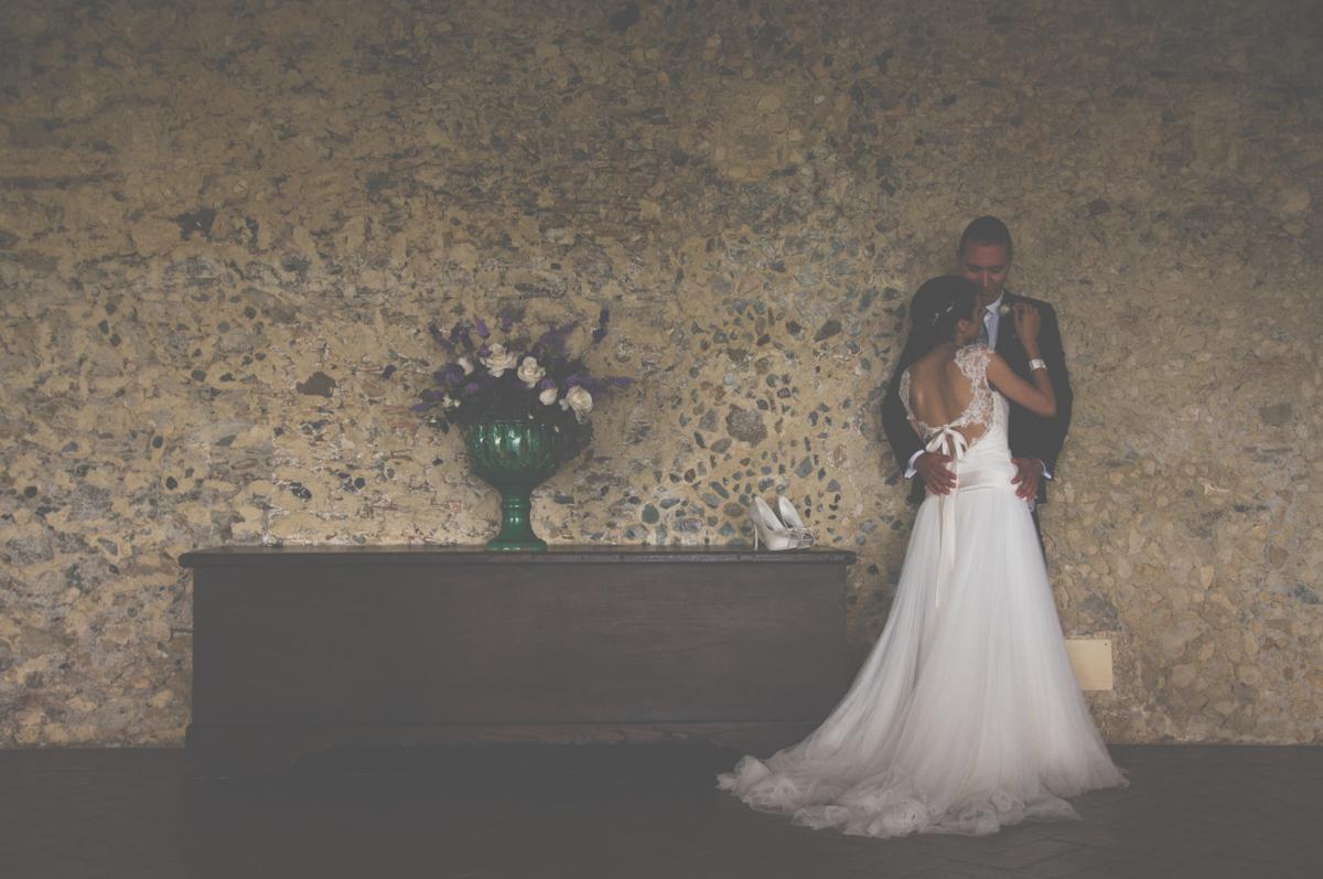 Scottish Wedding Photographer-26.jpg