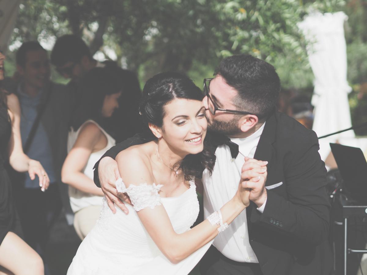 Scottish Wedding Photographer-28.jpg