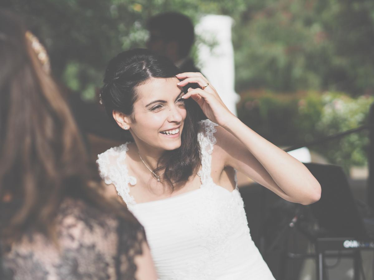 Scottish Wedding Photographer-29.jpg