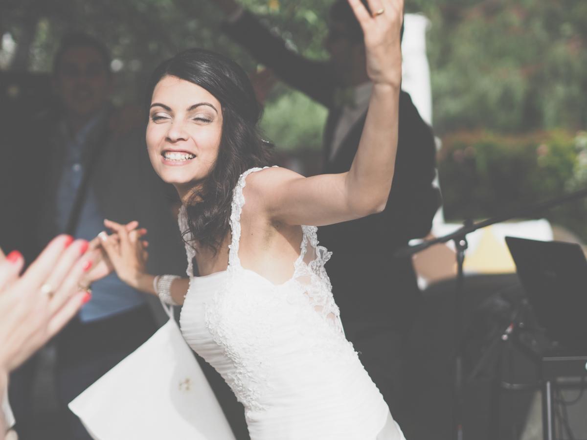 Scottish Wedding Photographer-30.jpg