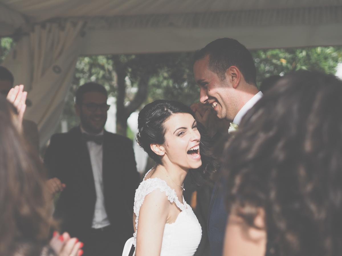 Scottish Wedding Photographer-32.jpg