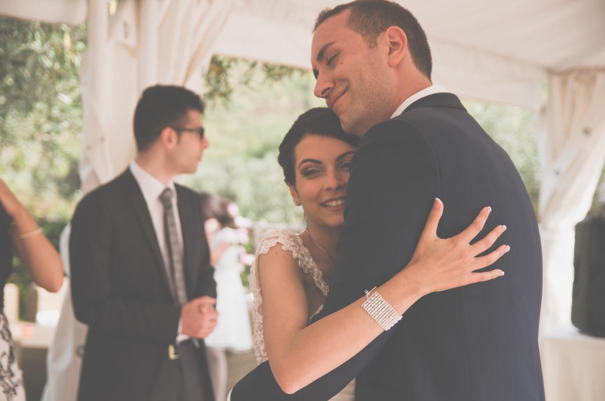 Scottish Wedding Photographer-33.jpg