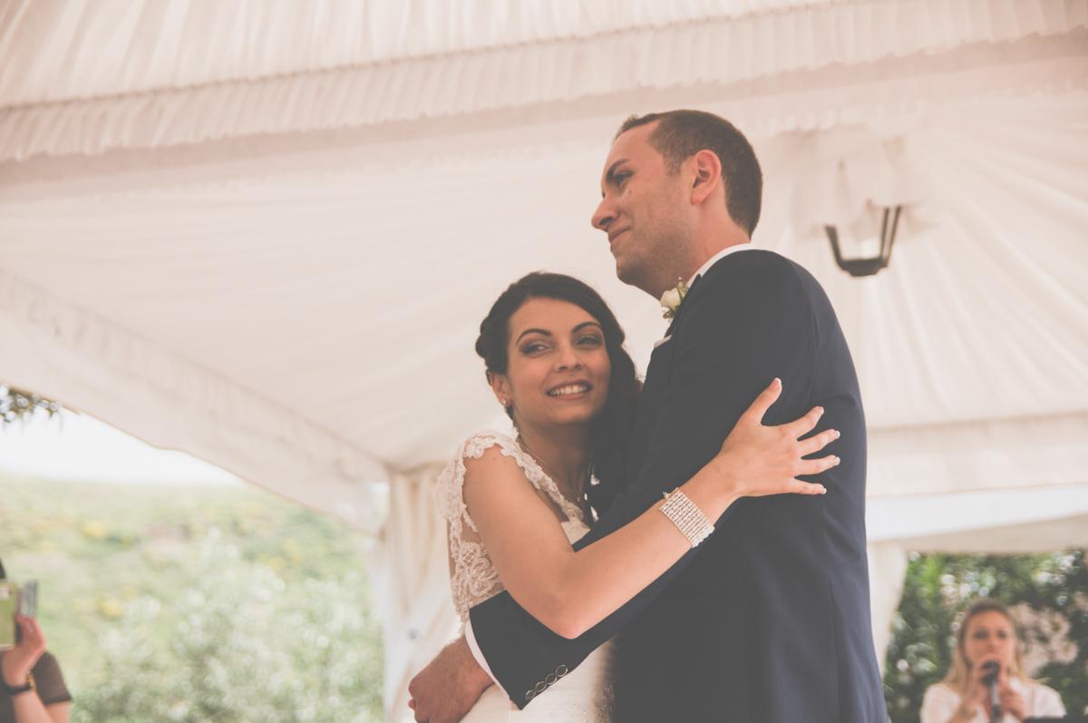 Scottish Wedding Photographer-34.jpg