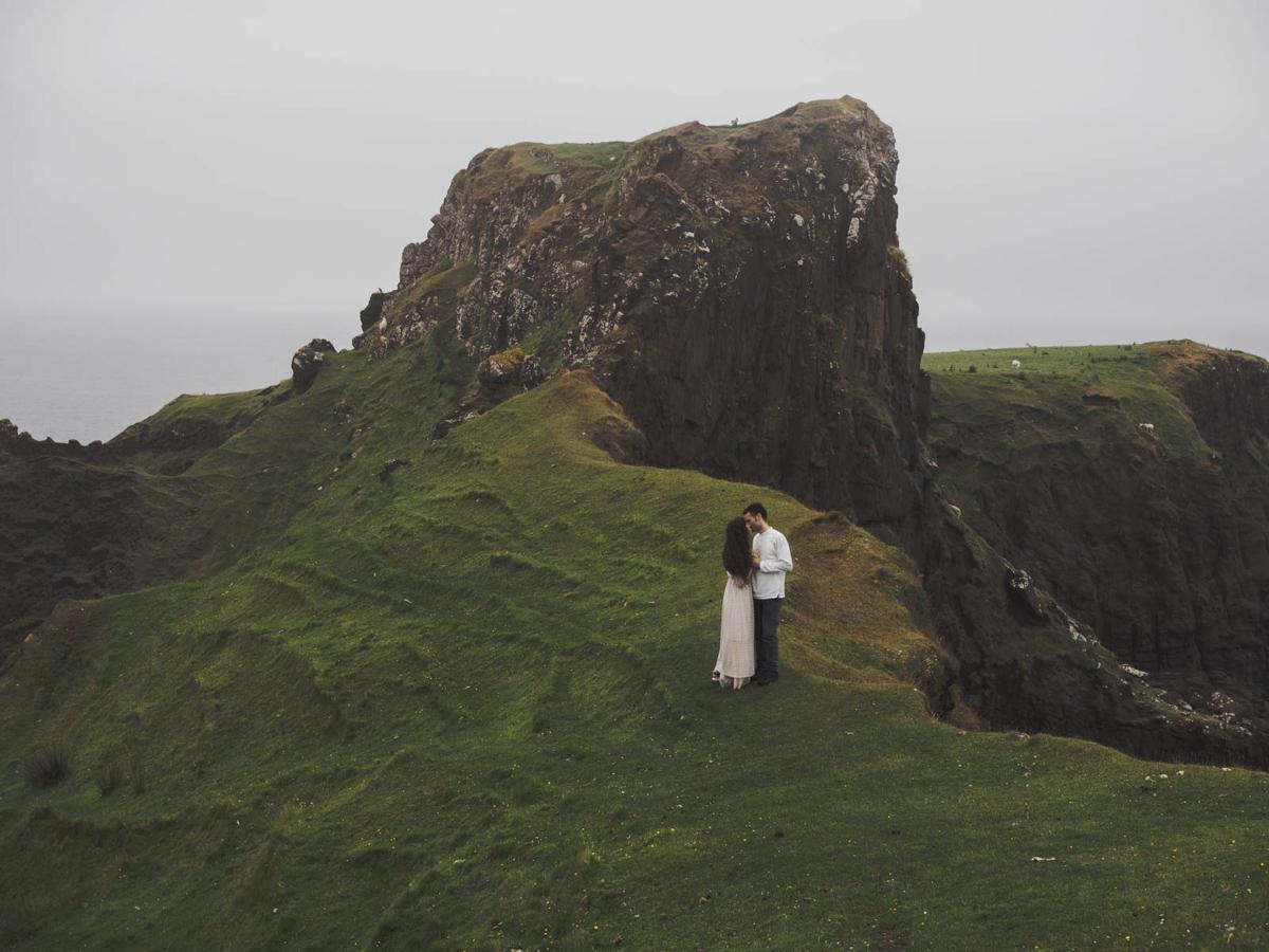 Scottish Wedding Photographer-36.jpg