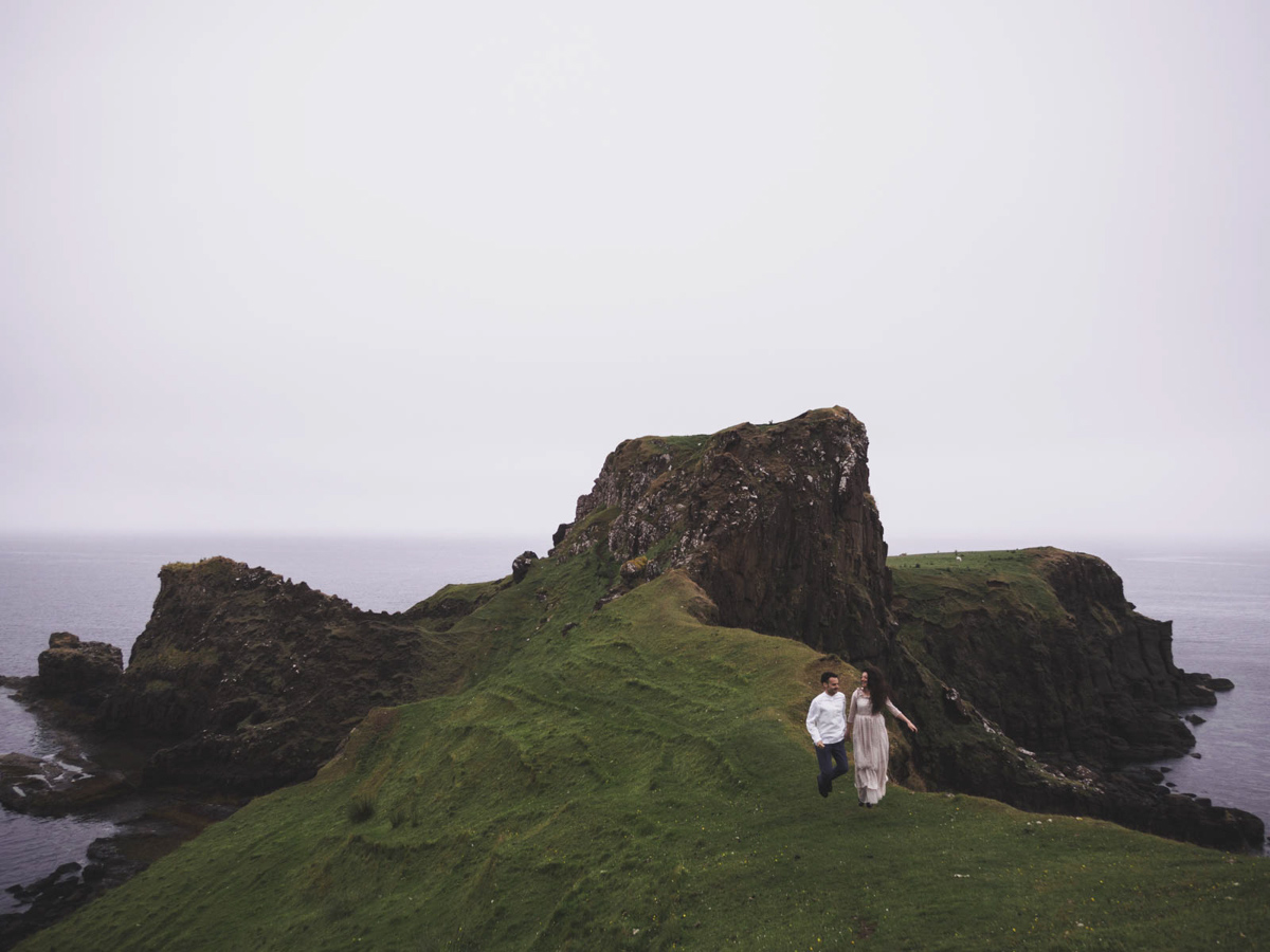 Scottish Wedding Photographer-37.jpg