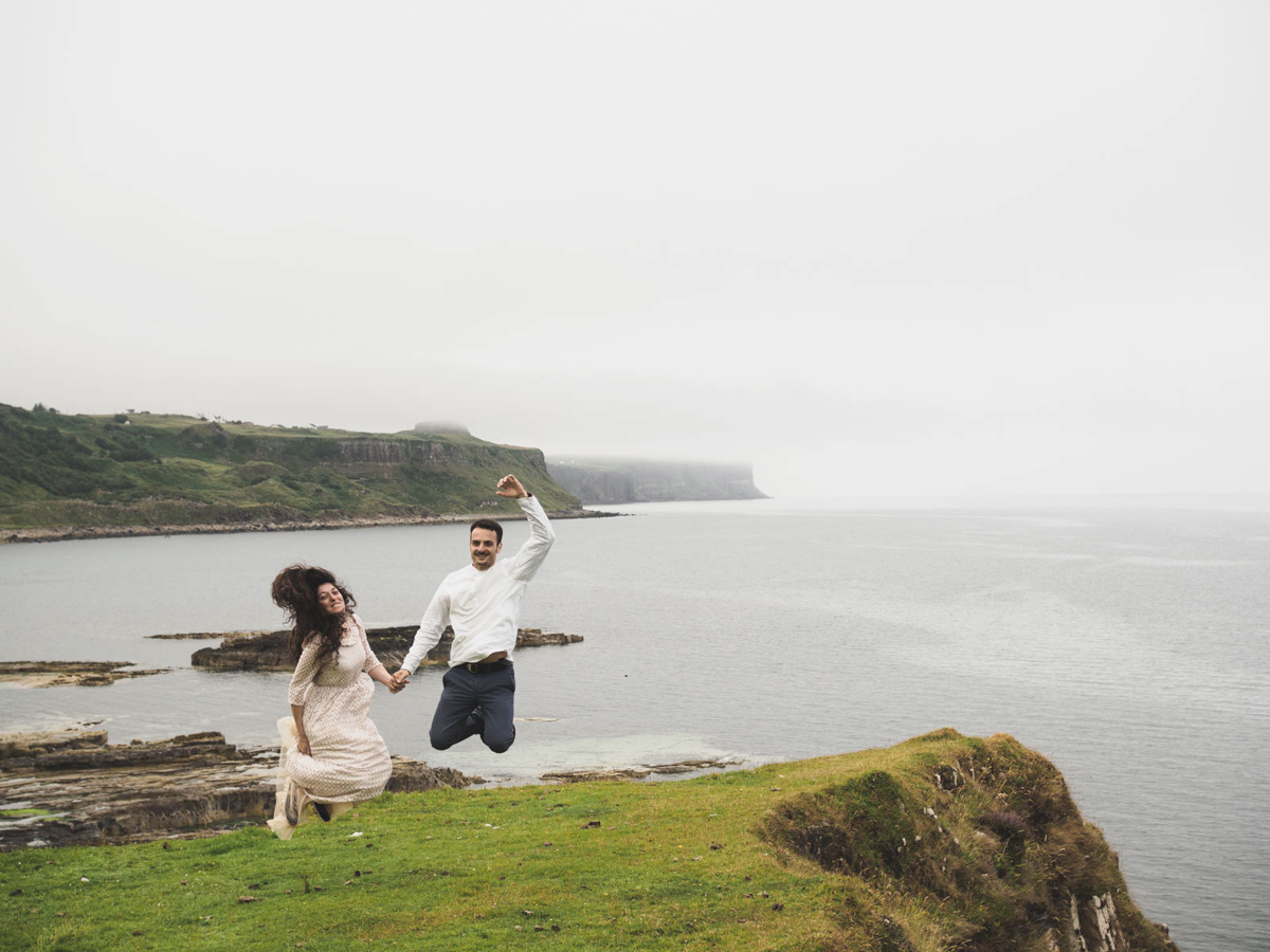 Scottish Wedding Photographer-38.jpg