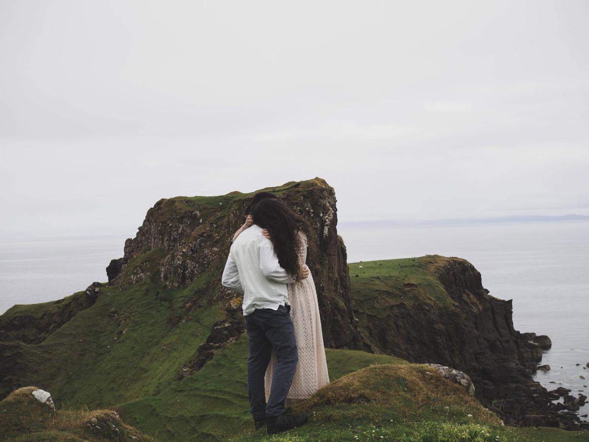 Scottish Wedding Photographer-39.jpg