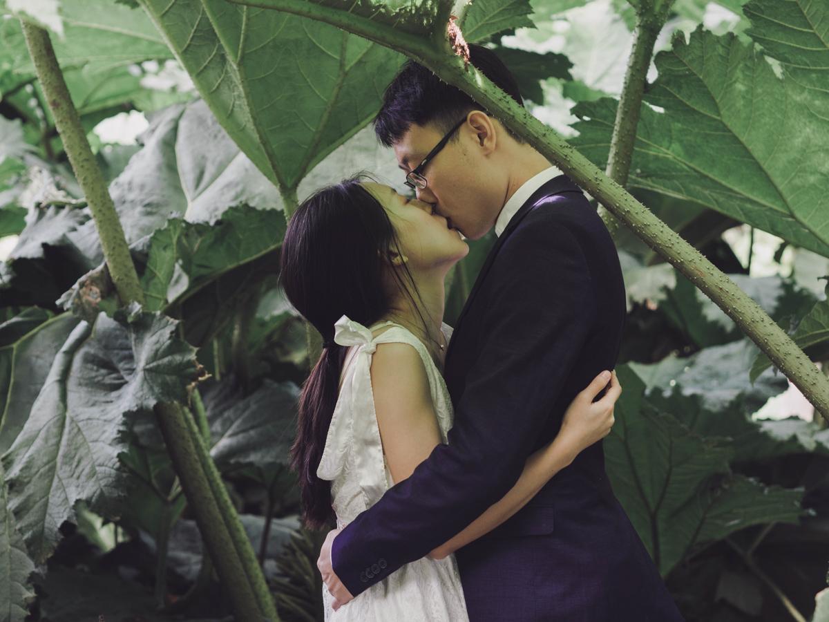 Scottish Wedding Photographer-48.jpg