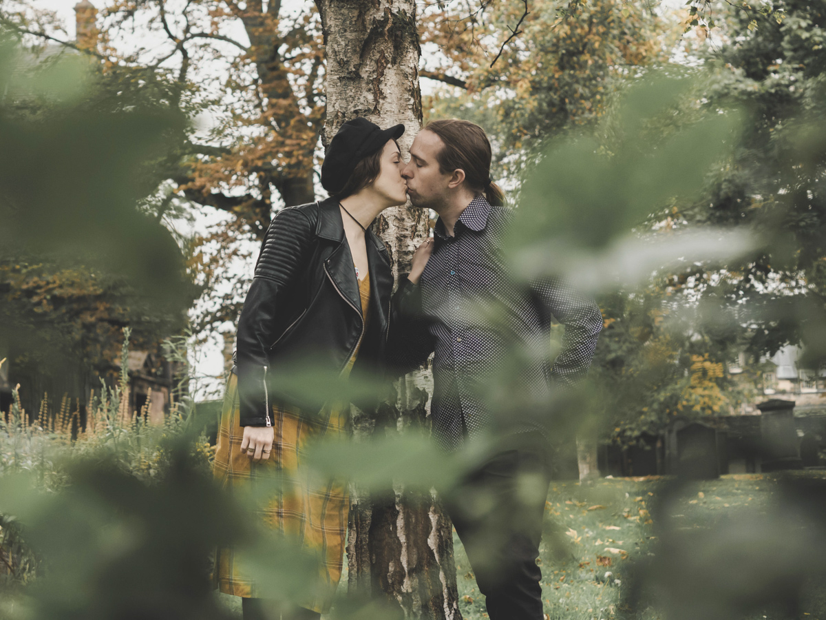 Scottish Wedding Photographer-59.jpg