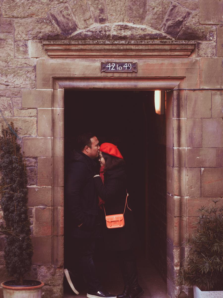 Scottish Wedding Photographer-67.jpg