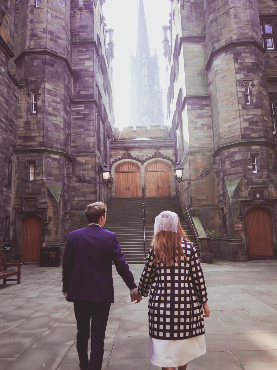 Scottish Wedding Photographer-71.jpg