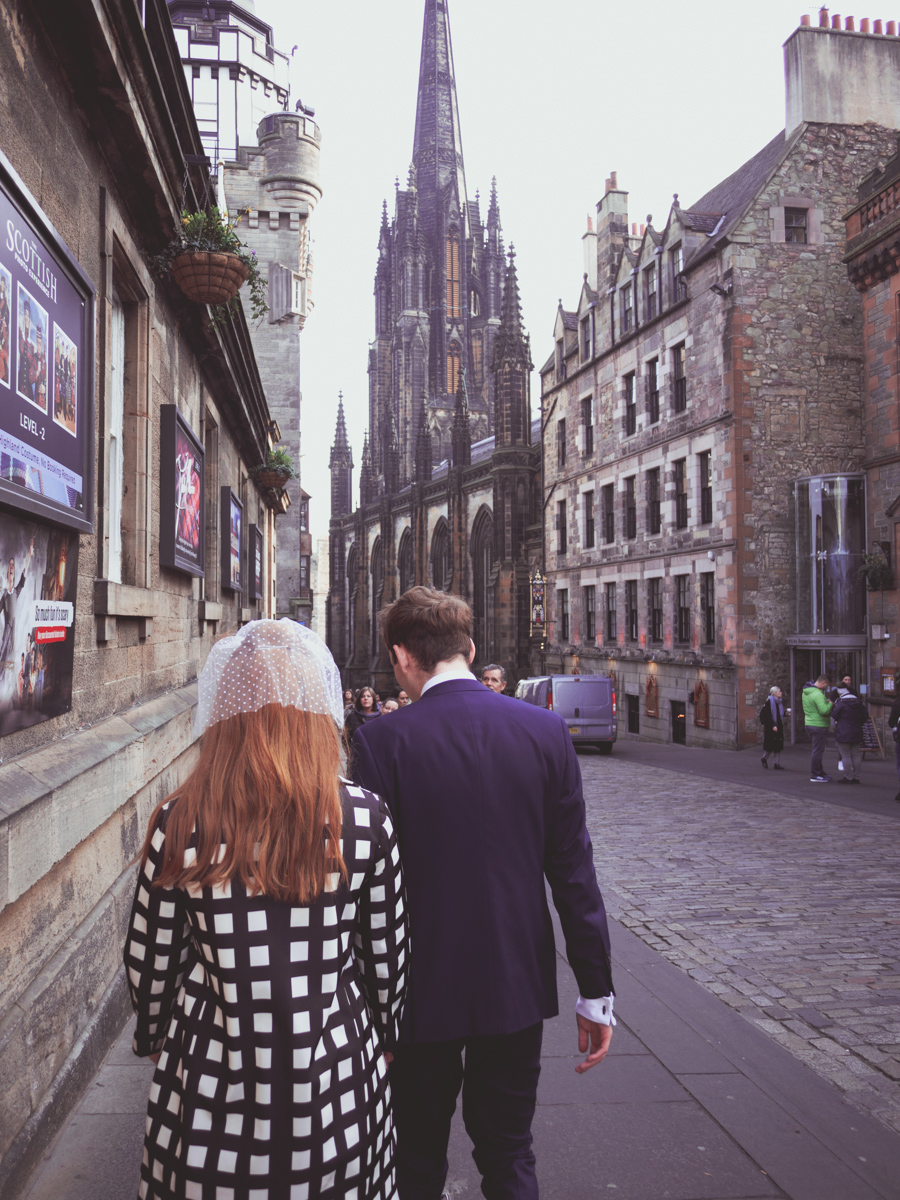 Scottish Wedding Photographer-72.jpg