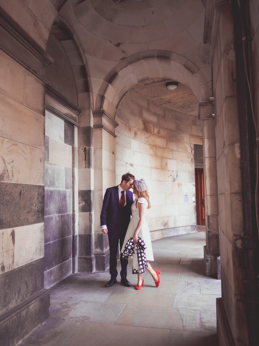 Scottish Wedding Photographer-73.jpg