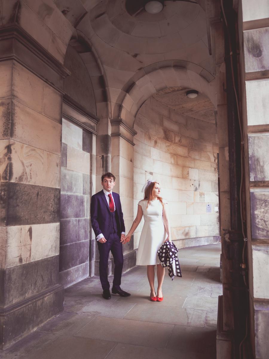 Scottish Wedding Photographer-74.jpg