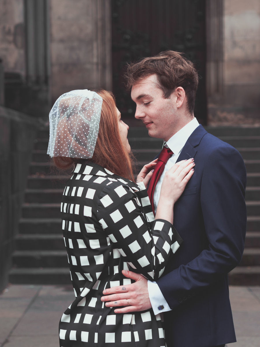 Scottish Wedding Photographer-76.jpg