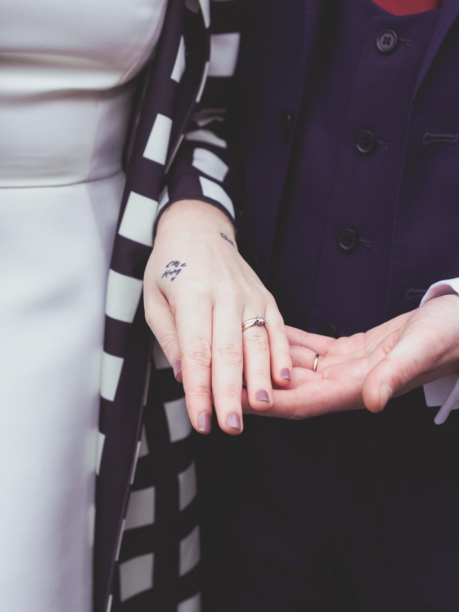 Scottish Wedding Photographer-77.jpg