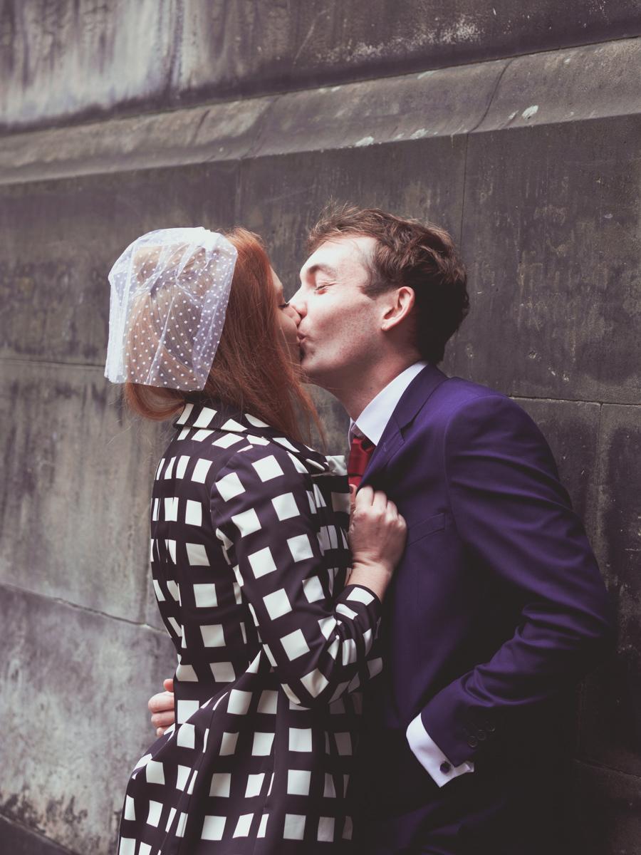 Scottish Wedding Photographer-78.jpg