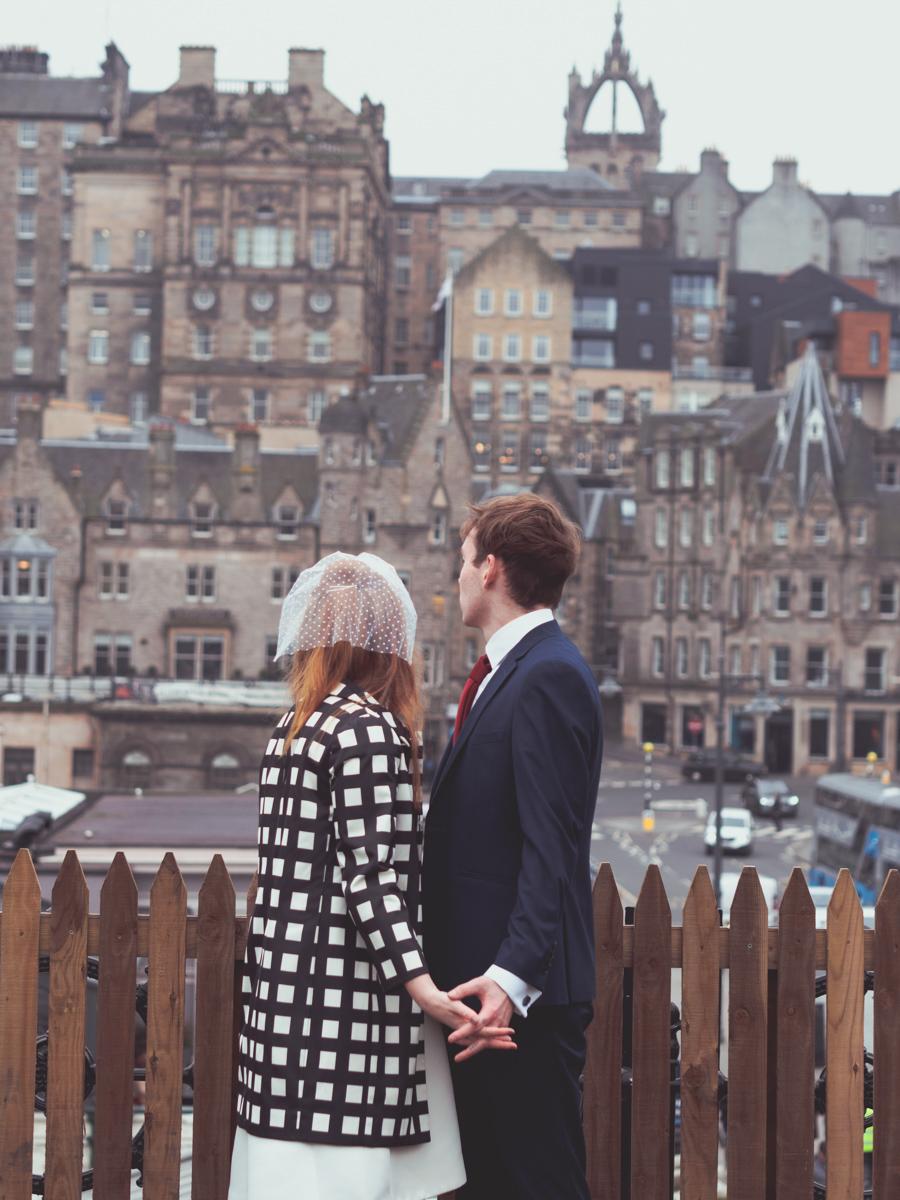 Scottish Wedding Photographer-79.jpg