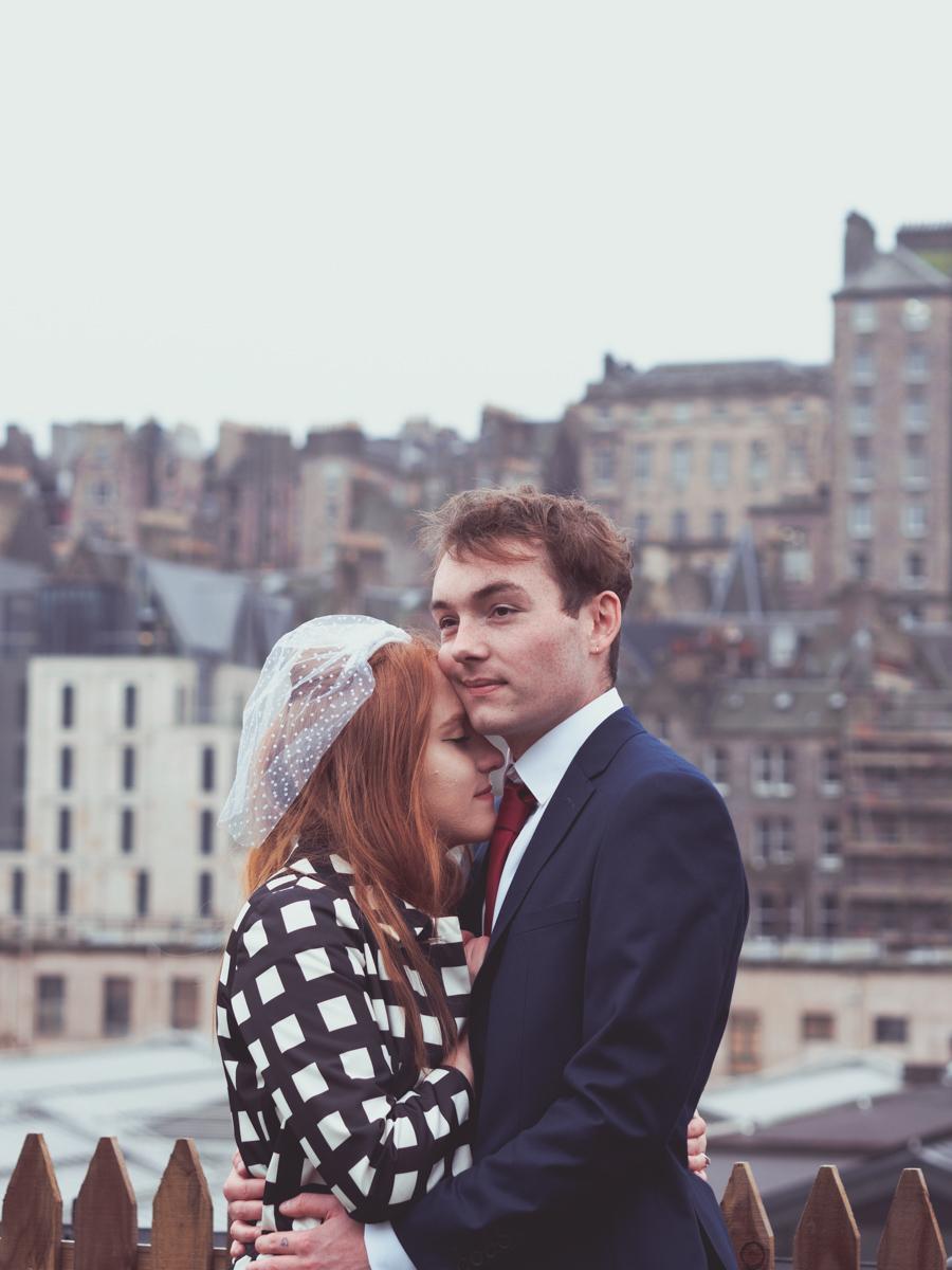 Scottish Wedding Photographer-80.jpg