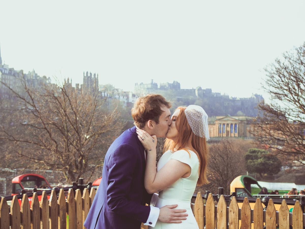 Scottish Wedding Photographer-81.jpg
