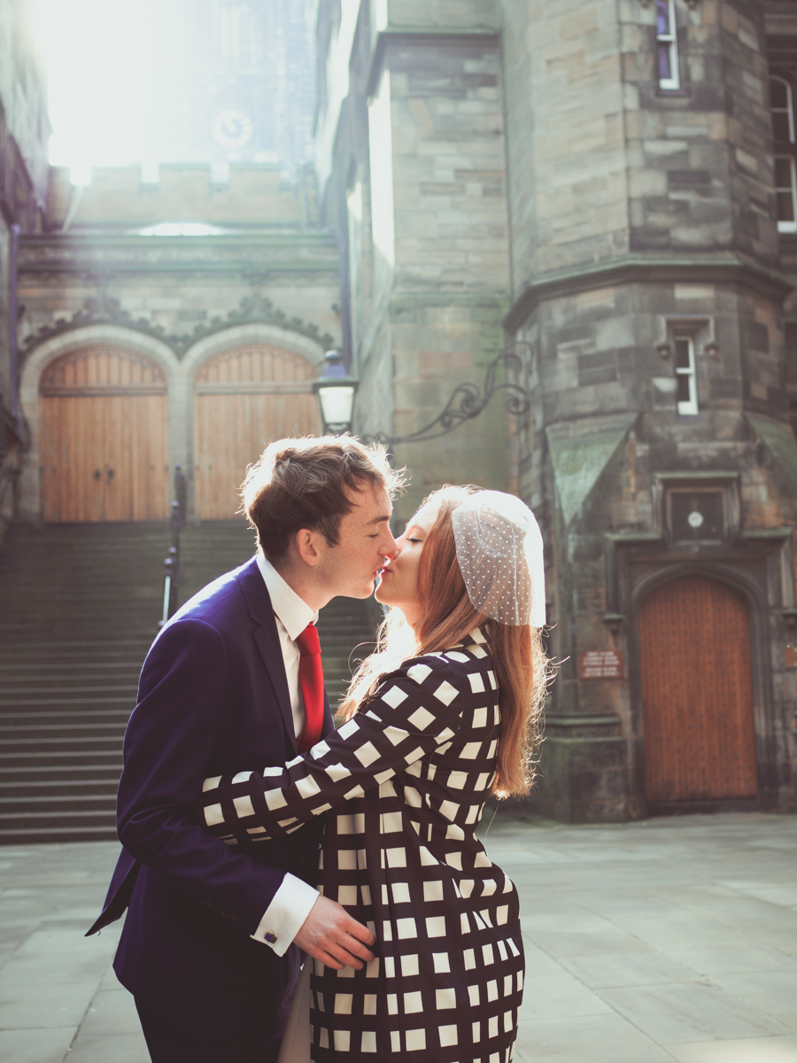 Scottish Wedding Photographer-82.jpg