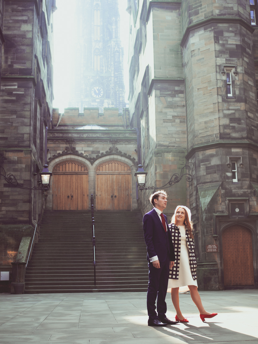 Scottish Wedding Photographer-83.jpg