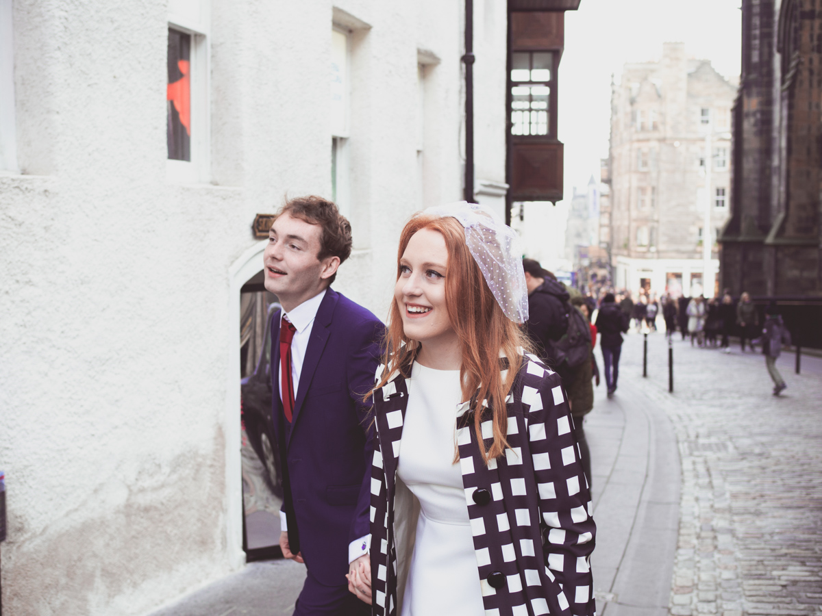 Scottish Wedding Photographer-84.jpg