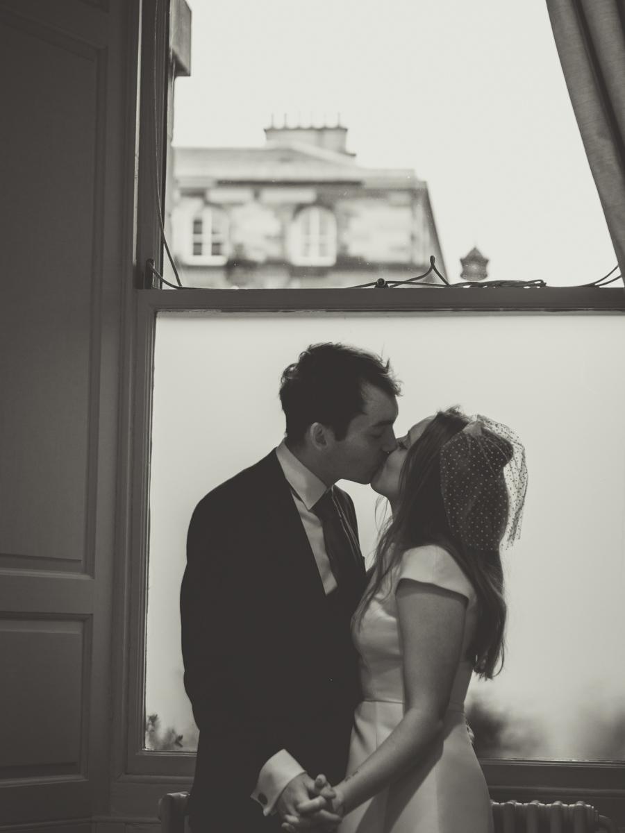 Scottish Wedding Photographer-85.jpg