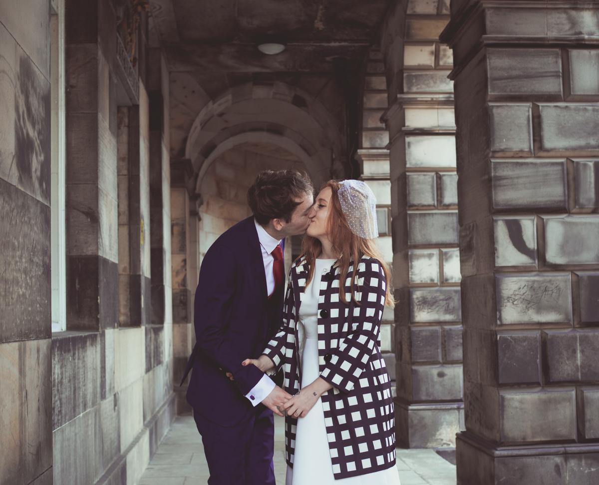 Scottish Wedding Photographer-86.jpg