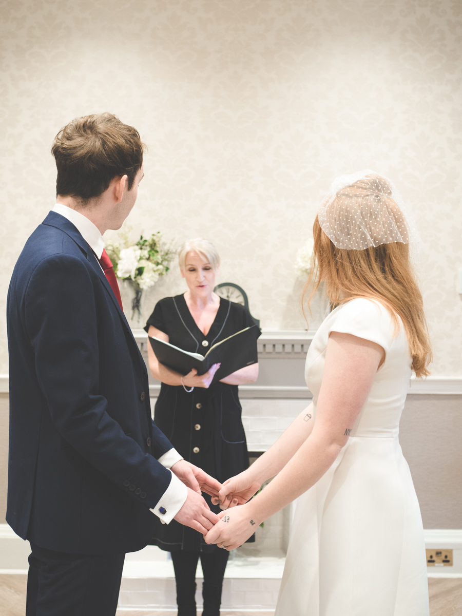 Scottish Wedding Photographer-88.jpg
