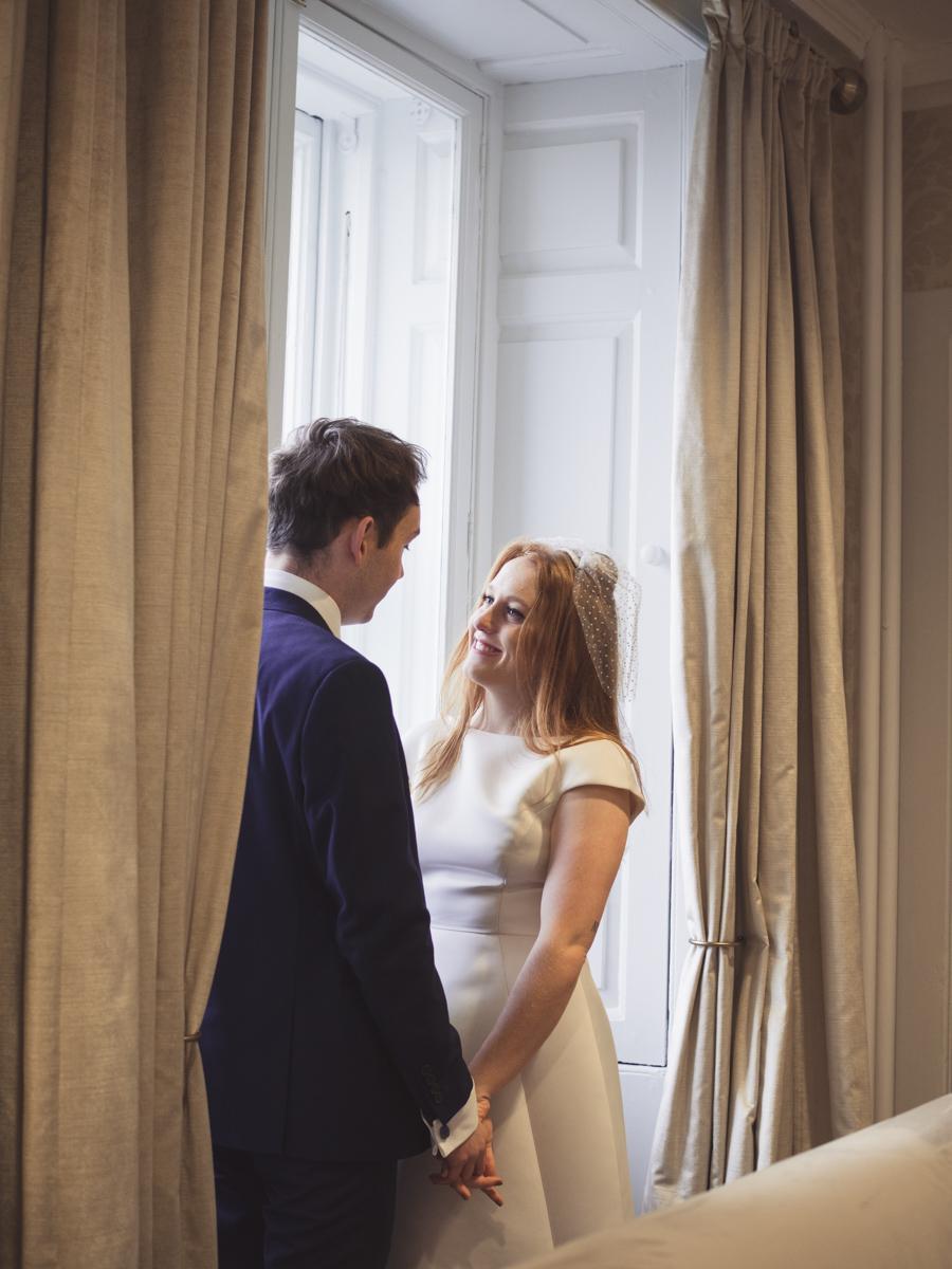 Scottish Wedding Photographer-89.jpg