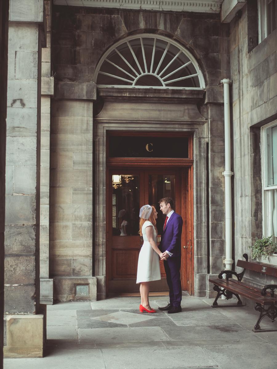 Scottish Wedding Photographer-92.jpg