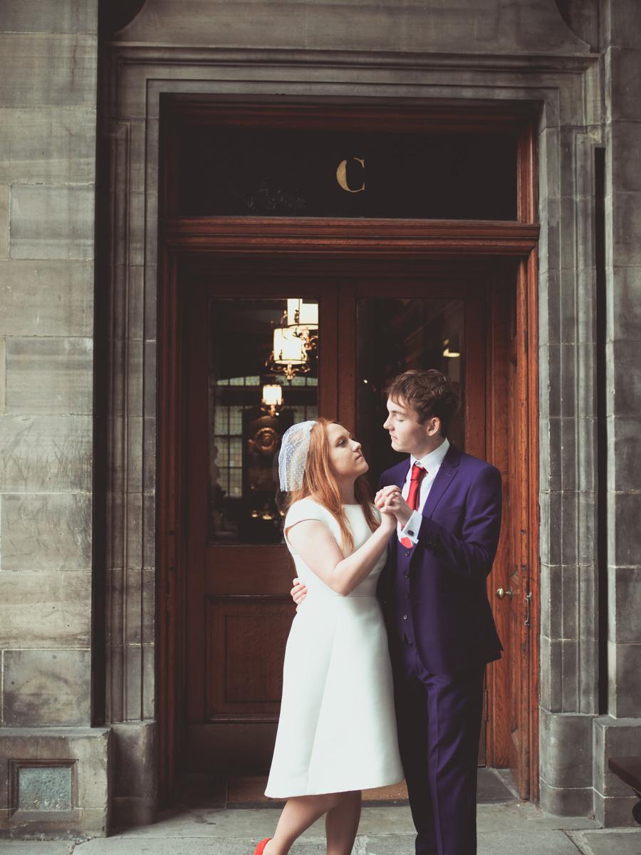 Scottish Wedding Photographer-93.jpg