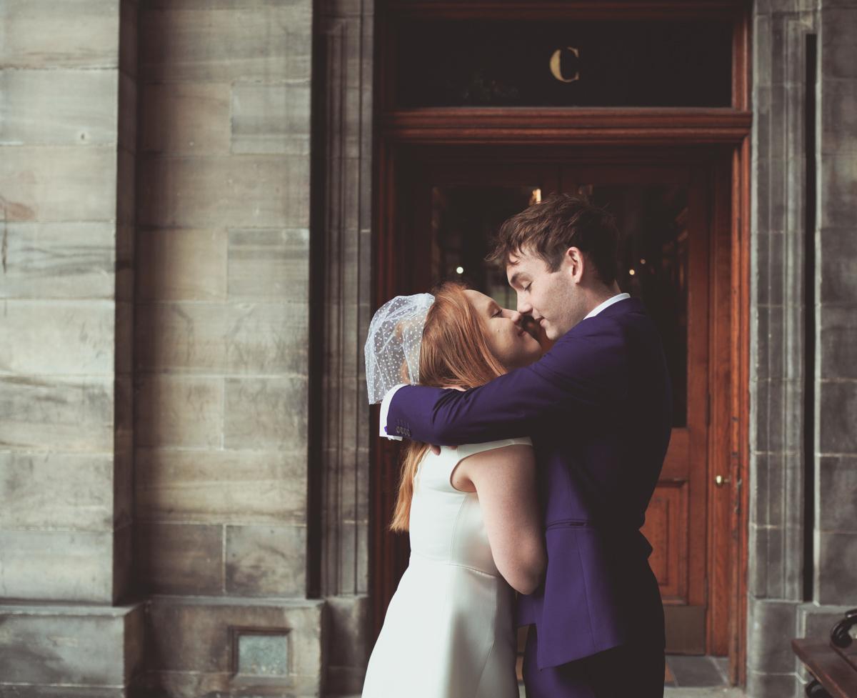 Scottish Wedding Photographer-94.jpg