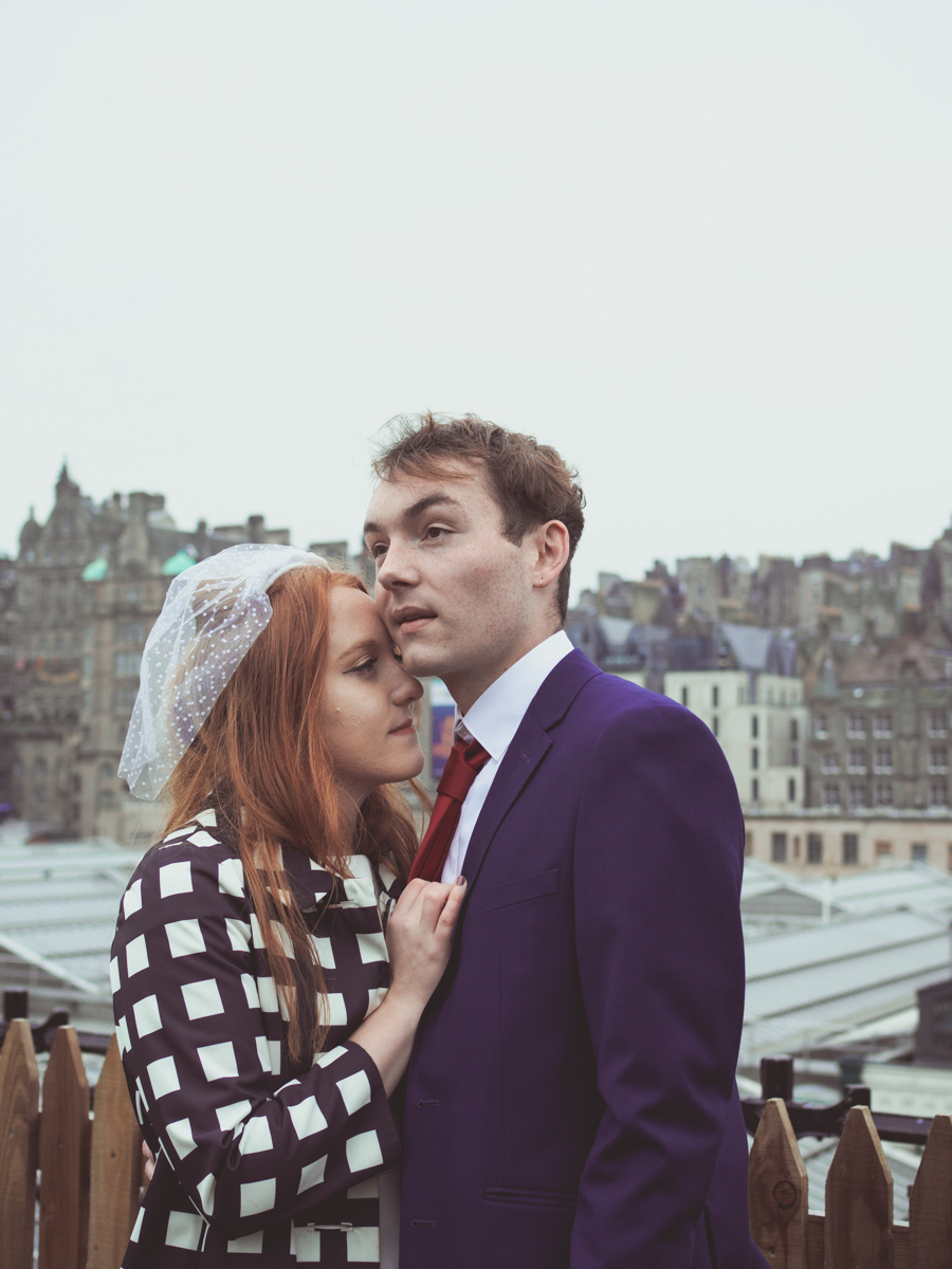Scottish Wedding Photographer-95.jpg