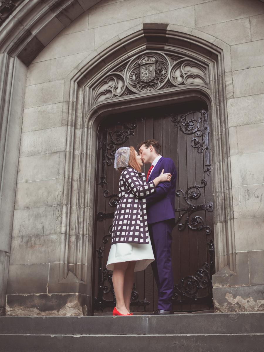 Scottish Wedding Photographer-96.jpg
