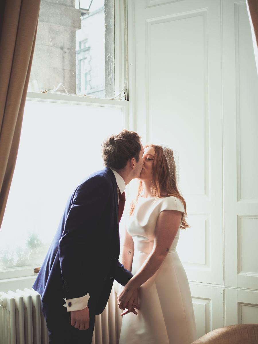 Scottish Wedding Photographer-98.jpg