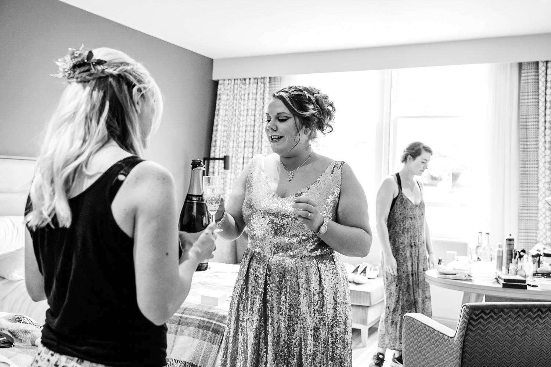 Wedding Photographer Hertfordshire-11.jpg