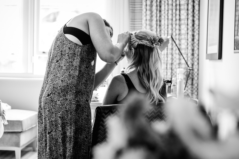 Wedding Photographer Hertfordshire-14.jpg