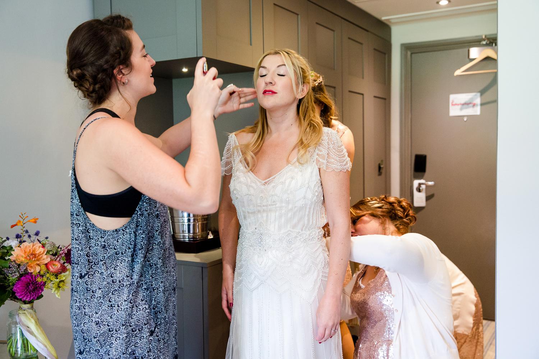 Wedding Photographer Hertfordshire-17.jpg
