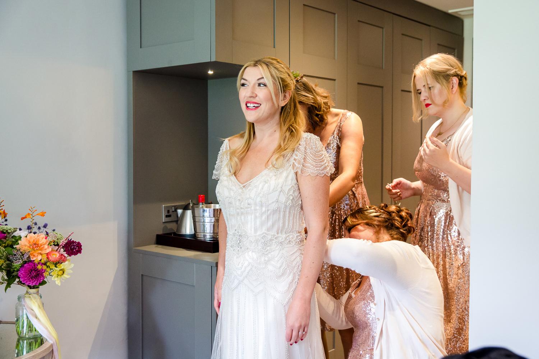 Wedding Photographer Hertfordshire-18.jpg