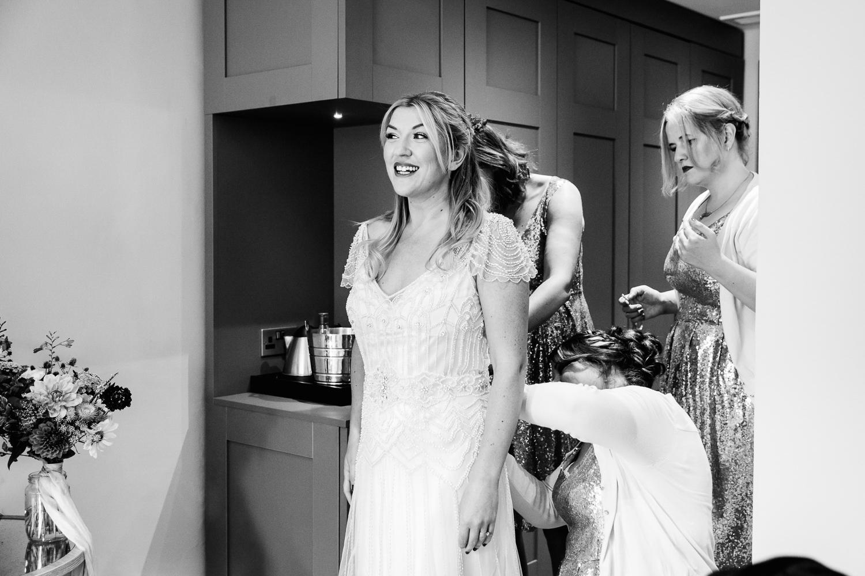 Wedding Photographer Hertfordshire-19.jpg
