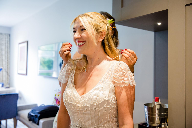 Wedding Photographer Hertfordshire-21.jpg