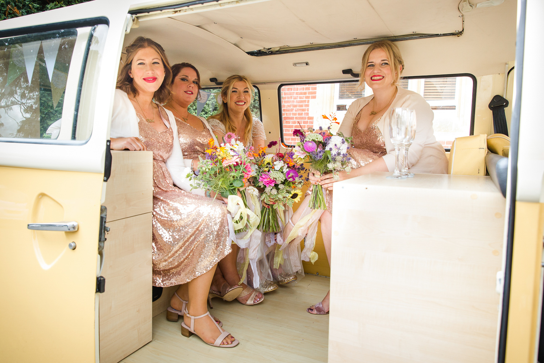 Wedding Photographer Hertfordshire-23.jpg